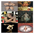 Imagen IV Jornadas Internacionales de Historia de las Mentalidades y de la Cultura
