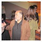 Sr Darwin Rodríguez, editor de Al Aire Libro.