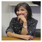 Imagen Esta semana finaliza actividades de Postgrado la Historiadora, Dra. Lorena Carrillo Padilla